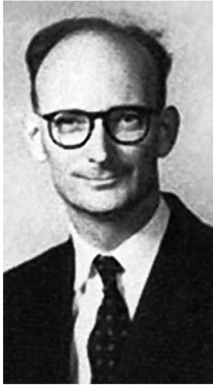 philosophical papers austin John langshaw austin (1911—1960) j l austin was one of the more influential british philosophers of his time, due to his rigorous thought, extraordinary.