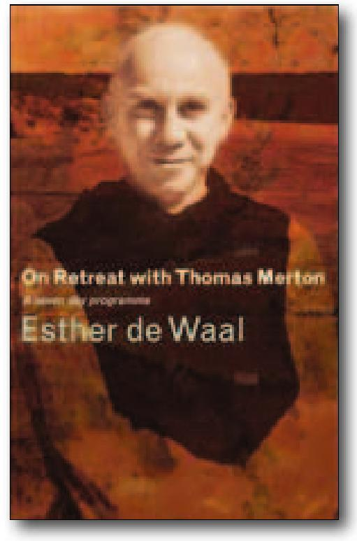 a biography of thomas merton a civil rights activist Thomas merton was an anglo-american author of french origin who is famous as a poet, a catholic priest, social activist and a great thomas merton was a very famous american catholic author of the twentieth century who is greatly known for writing classics like 'the seven storey mountain', 'new.